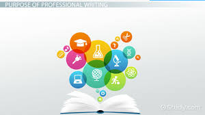 academic writer jobs essay writing jobs search academic writing  what is academic writing definition examples video lesson what is professional writing definition explanation