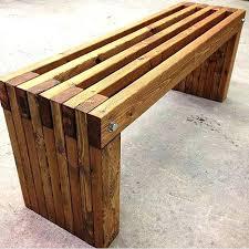 wooden garden bench lovely garden benches wooden awesome excellent best wooden garden benches ideas on for wooden garden bench
