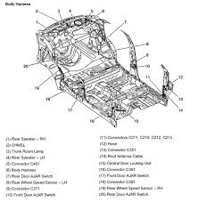wrg 1887 2005 chevy aveo wiring diagram tail lights 2005 aveo master connector list and diagrams rh aveoforum com 2006 chevy aveo wiring diagram