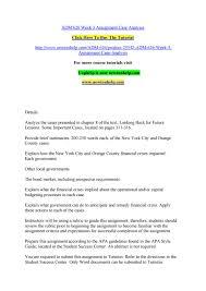 customer satisfaction dissertation banks