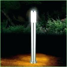 solar powered lamp post lights lamp post lights led solar powered post lights for outdoors lighting solar powered lamp post