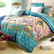 queen size duvet cover dimensions queen size duvet cover luxury teal pretty fl queen size duvet queen size duvet cover