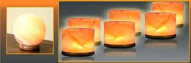 Lumiere Salt Lamp Best Salt Rock Lamp Reviews Natural Crystal Rock Salt Lamps Salt Rock