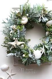 Beautiful Wreaths For Front Door Choice Image - Doors Design Ideas