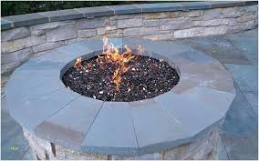 glass fire pit stones 46 fresh best fire pits 2017 fire pit creation glass stones for