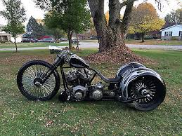 custom built motorcycles motorcycles for sale in shelbyville indiana
