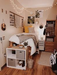 Pinterest Mayah Silio Wohnen Wohnheim Schlafzimmer