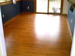 I How Much Does It Cost To Install Laminate Flooring Labor Average On Stairs
