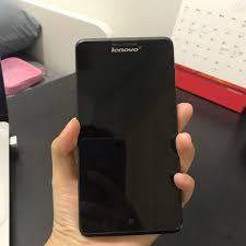 lenovo p780, Mobile Phones & Tablets ...