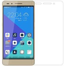 huawei honor 7. nillkin h+ pro anti-explosion tempered glass screen protector for huawei honor 7