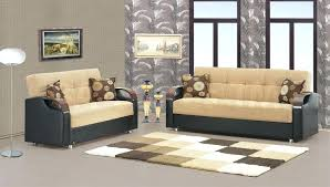 latest room furniture. Sofa Sets For Drawing Room Furniture Couch Inspirational Pleasing Design Of Set With Living Latest Designs A