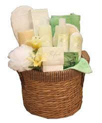 do you need a fantastic gift baskets in vancouver lower mainland or pretty much anywhere in canada call carver gifts the gift basket experts