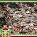 imagem de Iuiú Bahia n-5