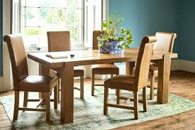 enchanting 10 chair dining table large size of minimalist dining ings in a modern dining table