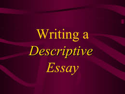 grandessays purchase essays online writing help narrative creative writing nonfiction exercises