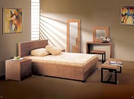 making bedroom furniture. Making A Dream Hotel Bed Room With Seagrass Furniture Rattan Bedroom T