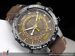 buy timex expedition e tide temp compass sport watch t2n739 timex expedition e tide temp compass sport watch t2n739