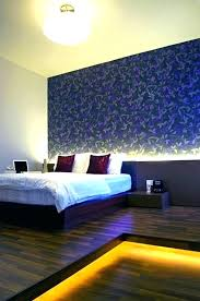 texture wall paint designs for bedroom new delta will be inspiring design latest