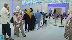 ريبورتاج - تونس: المنظومة الصحية على وشك الانهيار في مواجهة فيروس كورونا  والأطباء يدقون ناقوس الخطر