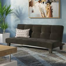 furniture peoria il. Delighful Peoria Zipcode Design Convertible Sleeper Sofa Reviews Property Prepare On Comfort Furniture  Peoria Il For