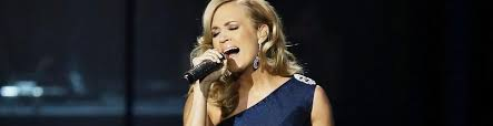 Carrie Underwood Concert Tickets And Tour Dates Seatgeek