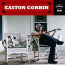 A Lot To Learn About Livin' by Easton Corbin