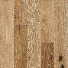 light oak wood flooring. Bruce Brushed Impressions 5-in Natural Light Oak Engineered Hardwood Flooring (39.37-sq Wood
