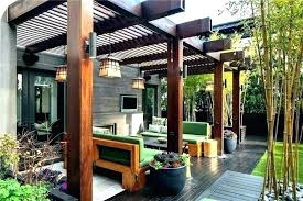 design a patio roof deck roof styles contemporary roof deck roof ideas stunning patio design roofs