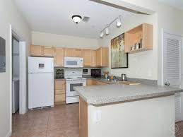 2 bedroom apartments in gainesville florida. one bedroom apartments gainesville fl noticeable lux13 reviews 2 in florida a
