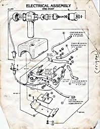 ramsey winch solenoid wiring diagram wiring diagram ramsey winch wiring diagram electronic circuit