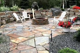 flagstone patio pictures mining flagstone patio natural stone flagstone patio patterns