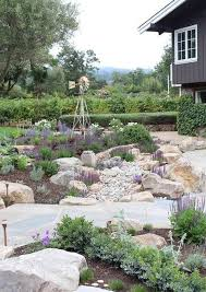 Decorative Rock Designs Rock Garden Ideas That Will Put Your Backyard On The Map 13