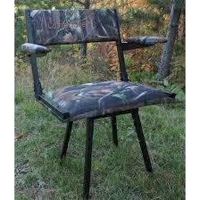 smithworks outdoors comfortquest sport chair