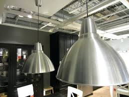 home industrial lighting. Vintage Industrial Lighting Fixtures All About House Design For Home Image Of S