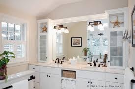 Cape Cod Bathroom Designs Best Design Inspiration