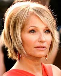 15 Hairstyle Ideas That Can Make You Look 10 Years Younger furthermore  together with 20 Hairstyles that make You Look Younger   Hairstyle For Women in addition 9 Hairstyles That Will Make You Look 10 Years Younger   Simplemost additionally Hairstyles that make you look younger for 40   YouTube together with Best Hairstyles That Make You Look Younger And Thinner in addition 2015 Hairstyles That Make You Look Younger   Best Hairstyles further 5 Hairstyles that Make You Look Younger   Aelida also Hair Trend Information  2015 Hairstyles That Make You Look Younger also Haircuts That Make You Look Younger   Lionesse Beauty Bar besides 9 Hairstyles That Will Make You Look 10 Years Younger   Simplemost. on haircuts that make you look younger