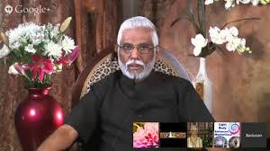 Dr Pillai Light Body 45 Best Youtube Images In 2020 Youtube Spiritual
