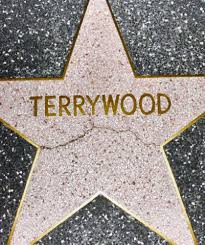Richardson Charts Terry Richardson Terrywood 8862082517 Amazon Price