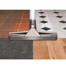 dyson hard floor tool
