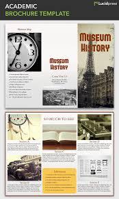 Brochure Design Samples 21 Creative Brochure Cover Design Ideas For Your Inspiration