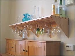 wall mounted wine glass rack. Wall-mounted Wine Glass Rack Wall Mounted