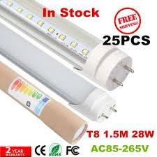 led tube light wiring diagram 8w 2ft global sources led tube light wiring diagram 8w 2ft