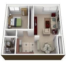 Apartment: ...