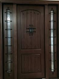 steel entry doors lowes. front doors lowes terrific metal entry door exterior black white frame stair interesting steel