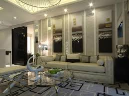 affordable home decor also with a interior home decoration also with a best home decor sites also with a ideas for home decor affordable home decor ideas
