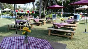 Event Table Event Furniture Rental Dubai Furniture Rentals And Decor