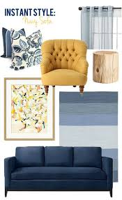 living room furniture color ideas. best 25 navy blue couches ideas on pinterest living room sofas furniture and velvet sofa color