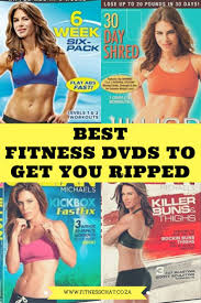 the best fitness dvds by jillian michaels on amazon jillian michaels 30 day shred jillian michaels beginner shred best dvds to workout from home