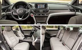2018 honda urban.  urban the price of power and 2018 honda urban