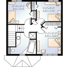 small house plans under 500 sq ft modern container home floor